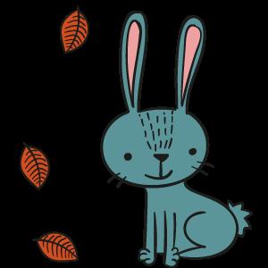 coelho(1)
